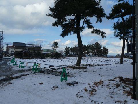 20109-2-11-6.jpg