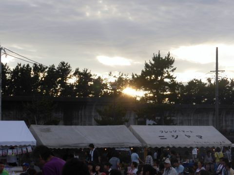 2015-7-27-8.jpg