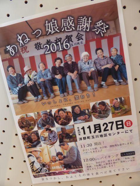 2016-11-12-11.jpg
