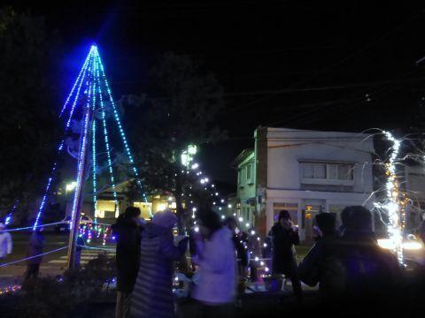2016-12-12-9.jpg