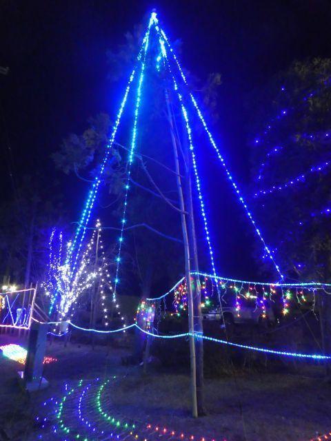 2017-12-11-10.jpg