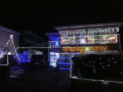 2017-12-17-13.jpg