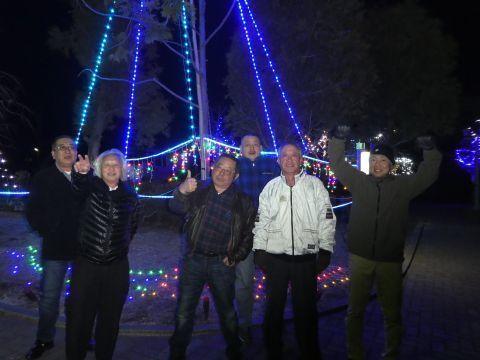 2017-12-27-12.jpg