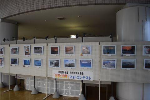 2017-2-24-8.jpg