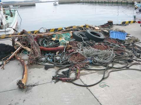 八木南漁港