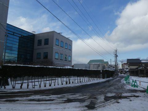 20109-2-11-5.jpg